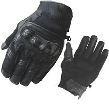 motorcycle gloves black city leather motorcycle gloves gloves ghostbikes com