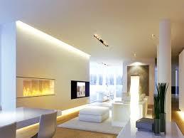 Led Beleuchtung Wohnzimmer Planen Moderne Wohnzimmer Beleuchtung Innen Und Möbelideen Agptek