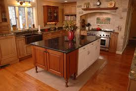 Remodeling Ideas For Kitchens by Neal U0027s Idea Center Kitchen Remodel Ideas Bathroom Remodel Ideas