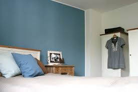 schlafzimmer hellblau uncategorized kühles schlafzimmer blau und schlafzimmer wand