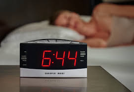 Texas travel alarm clocks images Sound soother white noise machine sharper image jpg