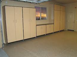 best place to buy garage cabinets garage cabinets garage perfection inc bay area