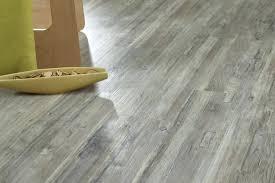 Vinyl Click Plank Flooring Moduleo Vinyl Flooring Vinyl Flooring Moduleo Luxury Vinyl