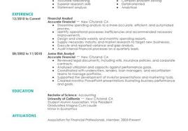 resume beautiful financial resumes resume for skills financial