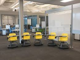 Office Furniture Knoxville by Education Projects Workspace Interiors Office Furniture