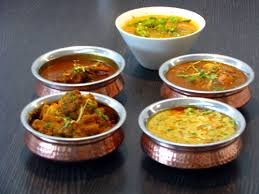 different indian cuisines healthy food tips you can learn from indian cuisine f a b cocktail