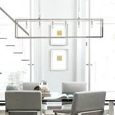 Nickel Pendant Lighting Kitchen Nickel Pendant Lighting Creative Of Brushed Nickel Pendant