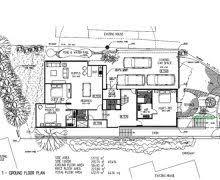 architectural designs house plans architectural designs house plans complete decohome