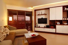 Interior Design Home Interior Design Apartment Bedroom Room Decor Interior Design