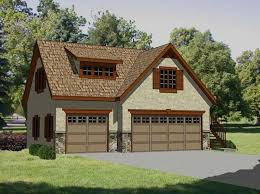 Garage Amazing Garage Plans Design Garage Plan With by Garage Amazing Garage Apartment Plans Design Garage With Skylight