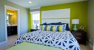 home interior design india best interior designers in bangalore leading interior decoration