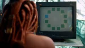 language log it u0027s not easy seeing green