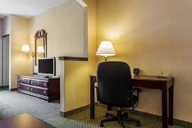 Comfort Suites In Salisbury Nc Comfort Suites Salisbury Reservationdesk Com