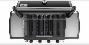 weber grills black friday sale weber gas grills weber alliance dealer bbq guys