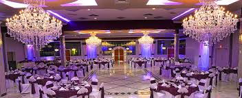reception halls wedding banquet halls information view actual weddings vendor