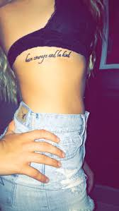 short simple tattoo quotes best 25 sister quote tattoos ideas only on pinterest roots