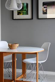 the 8 best neutral paint colors that u0027ll work in any home no