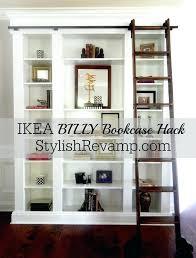 Bookcase Ikea Uk Bookcase Ikea Billy Bookcase Hack Billy Bookcase Ikea Perth