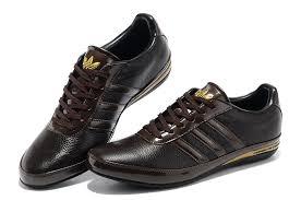 porsche design shoes adidas genuine online adidas originals porsche design s3 leisure mens