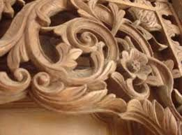 wood carving design ideas android apps on play