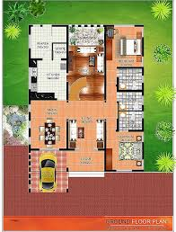 design your own home addition free house plan fresh draw your own house plans app draw your own house