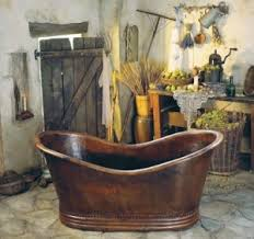Copper Bathtubs For Sale Vintage Copper Bathtubs Aren U0027t As Much Trouble As You Think How