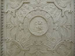 texture in neoclassical design interior ceilings google search