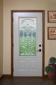 storm door window replacement 22 best entry storm and security doors images on pinterest