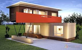 shipping container home interiors prefab shipping container home builders container home builders