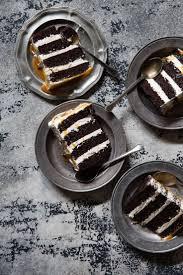 566 best images about eat dessert first on pinterest butter