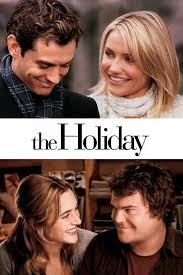 watch the holiday 2006 full movie official trailer best 25 holiday movie online ideas on last holiday