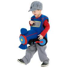toddler boy costumes ride a plush toddler costume buycostumes