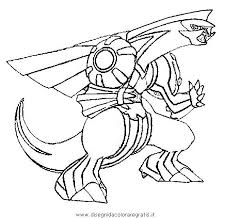 pokemon 59 video games u2013 printable coloring pages