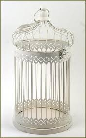 decor bird cage decorative decorative bird cages bird cage