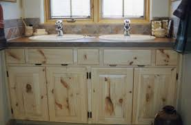 where to buy bathroom vanity tags antique pine bathroom cabinets