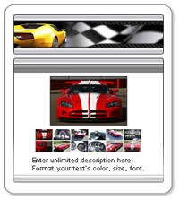 free ebay auction templates free ebay templates easy to use templates for ebay auctions and