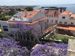 Cascais Portugal Map Apartment Saboia House Cascais Portugal Booking Com