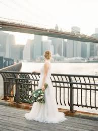 nyc wedding dress shops and organic bridals in nyc wedding dress inspiration