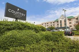 Comfort Inn And Suites Atlanta Airport Country Inn U0026 Suites By Carlson Atlanta Airport South 2017 Room
