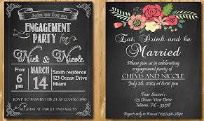 Eat Drink And Be Married Invitations Wedding Invitations Badbrya Com