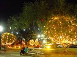 Light Up Ocala 115 Best Ocala Images On Pinterest Ocala Florida Marion County