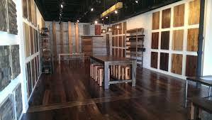 reclaimed designworks opens dallas showroom expands presence