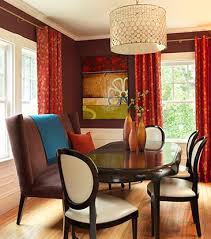 Interior Design Dining Room 526 Best Dining Rooms Images On Pinterest Dining Room Design