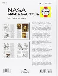 buy nasa space shuttle manual an insight into the design