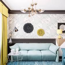 fresh living 10 fresh living room interior ideas from designers u0027 instagrams