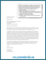 professional resume service dallas tx law admission essay