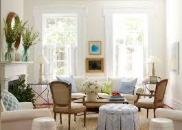 home interior living room amazing interior living rooms photos best inspiration home