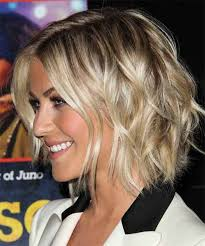 what kind of hairstyle does julienne huff have in safe haven 10 best ideas about julianne hough short hairstyles