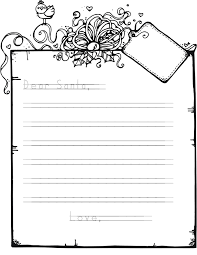 30 best easy handwriting without tears images on pinterest