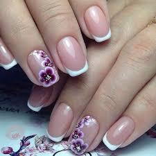 fingern gel design galerie les 125 meilleures images du tableau nail design idea sur